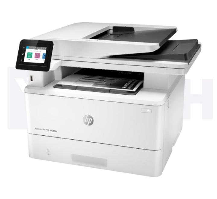 HP LaserJet Pro MFP M428fdw Printer - Viories Technology